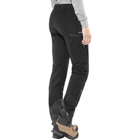 Lundhags Makke Pants Dame black